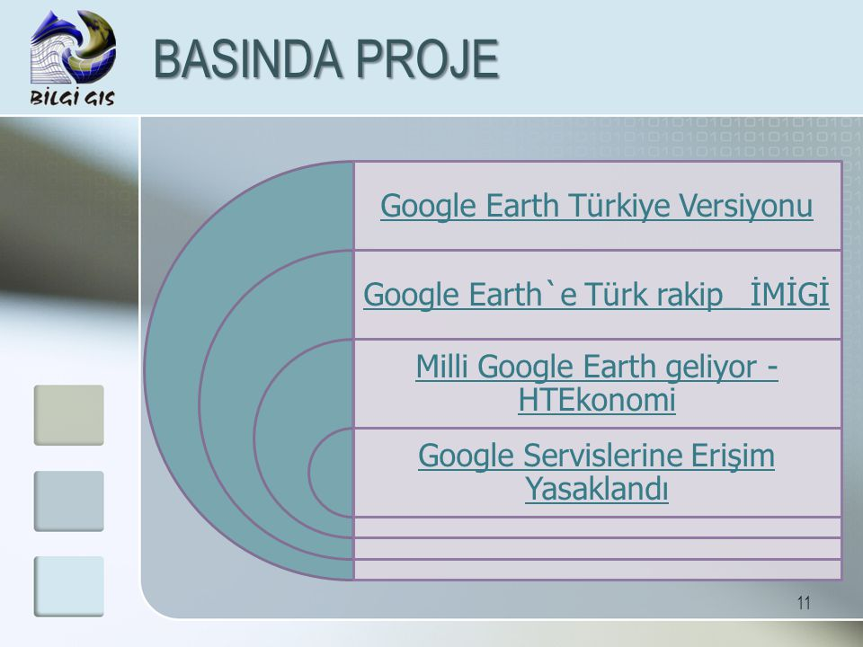 BASINDA PROJE Google Earth Türkiye Versiyonu. Google Earth`e Türk rakip_ İMİGİ. Milli Google Earth geliyor - HTEkonomi.