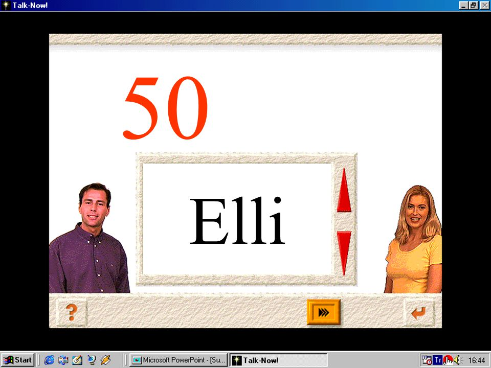 Elli 50