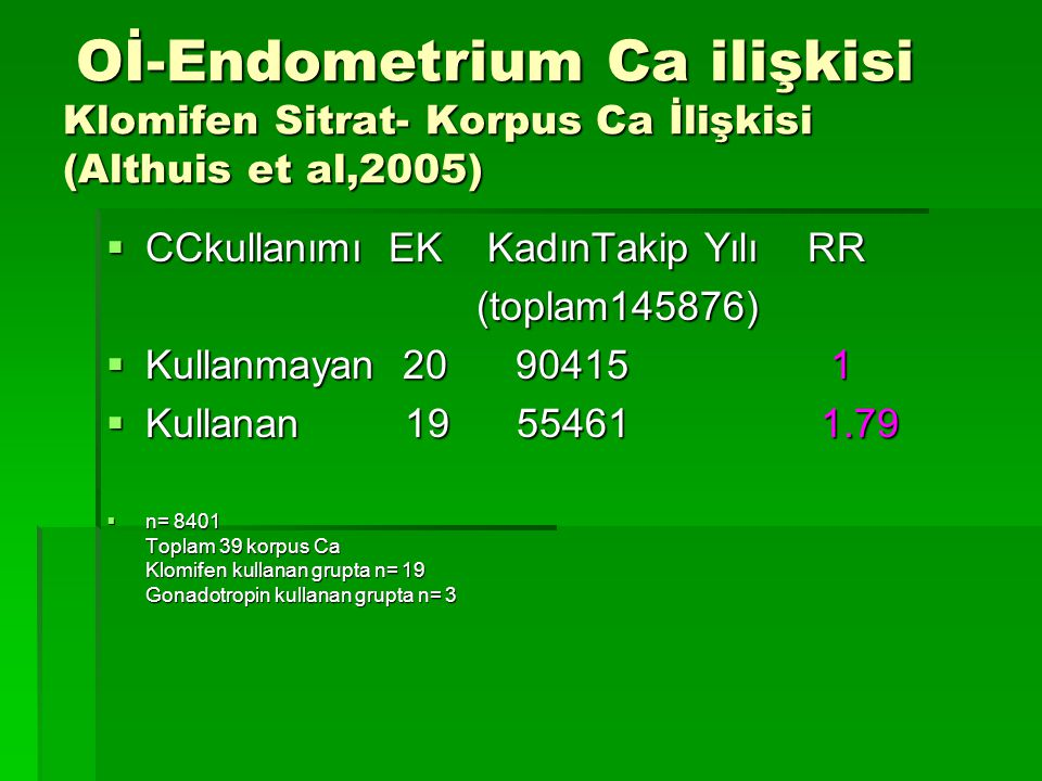 CCkullanımı EK KadınTakip Yılı RR (toplam145876)