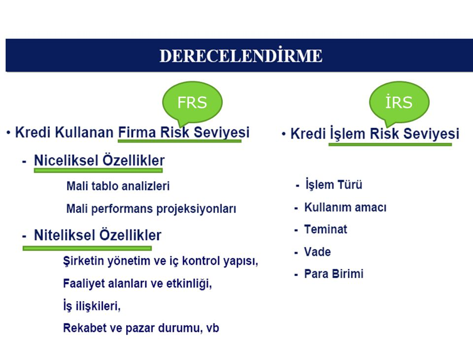 FRS İRS