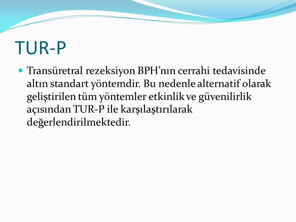 TUR-P