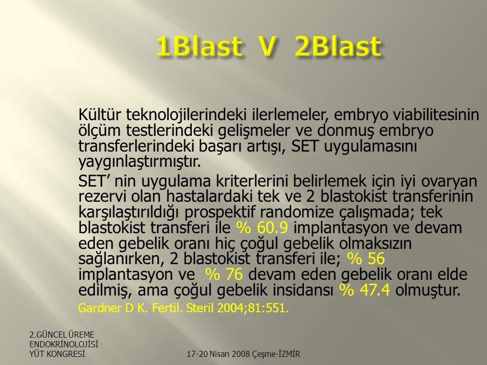 1Blast V 2Blast
