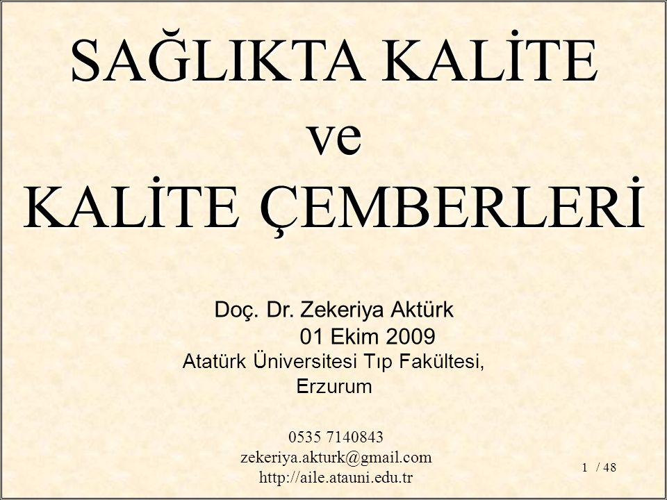 Atatürk Üniversitesi Tıp Fakültesi,