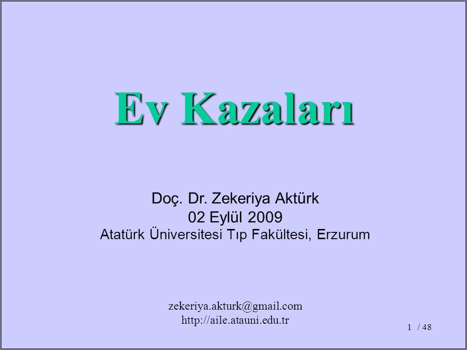 Atatürk Üniversitesi Tıp Fakültesi, Erzurum