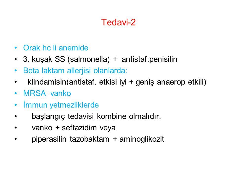 Tedavi-2 Orak hc li anemide