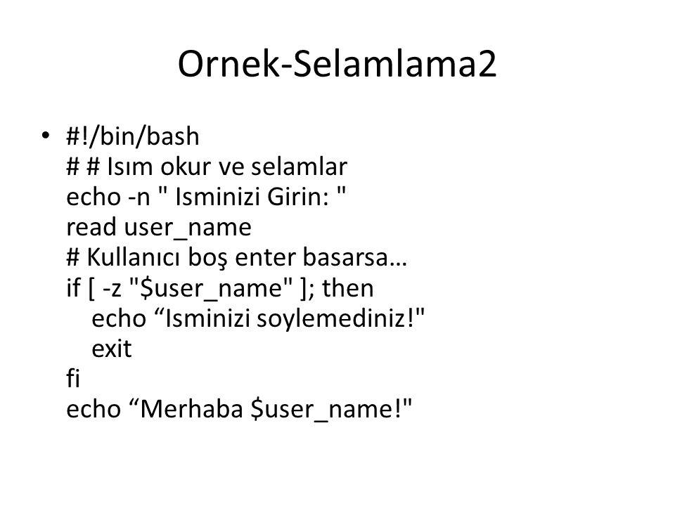 Ornek-Selamlama2