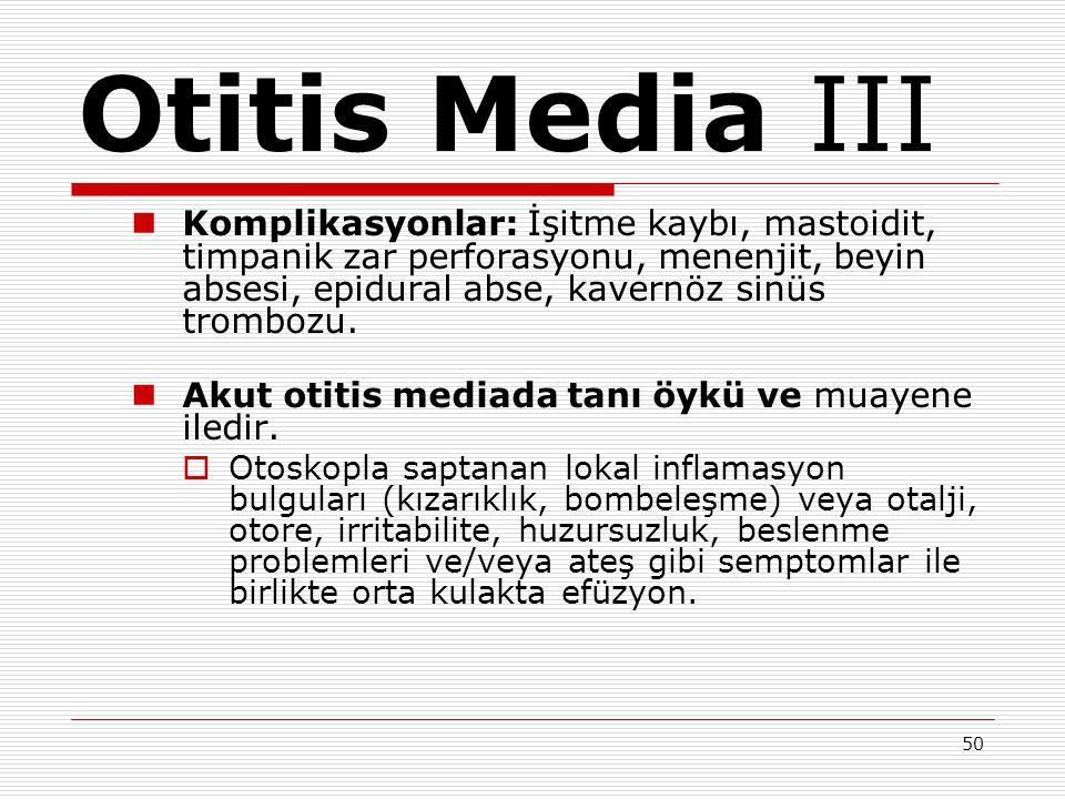 NUXE'ten Bal Özlü Aile Bakım Serisi Réve de Miel 81