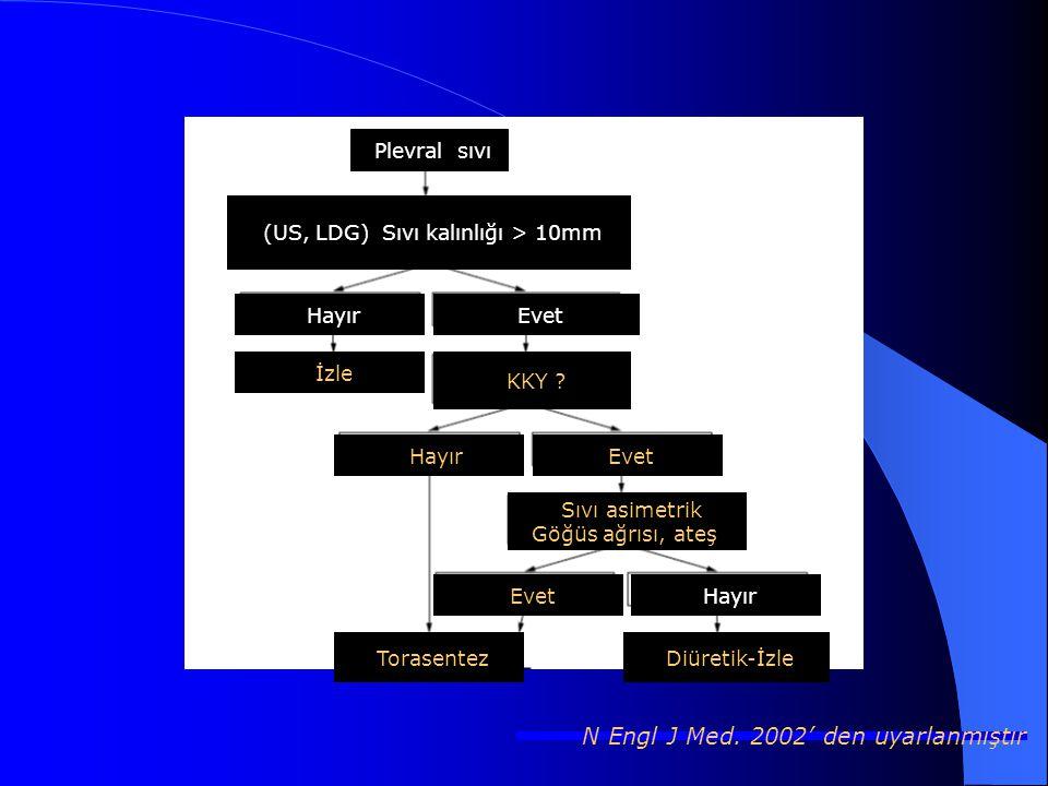 N Engl J Med. 2002' den uyarlanmıştır
