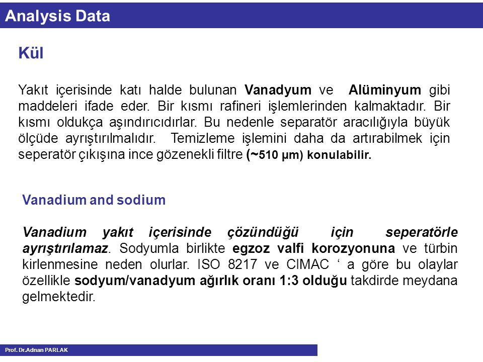 Analysis Data Kül.