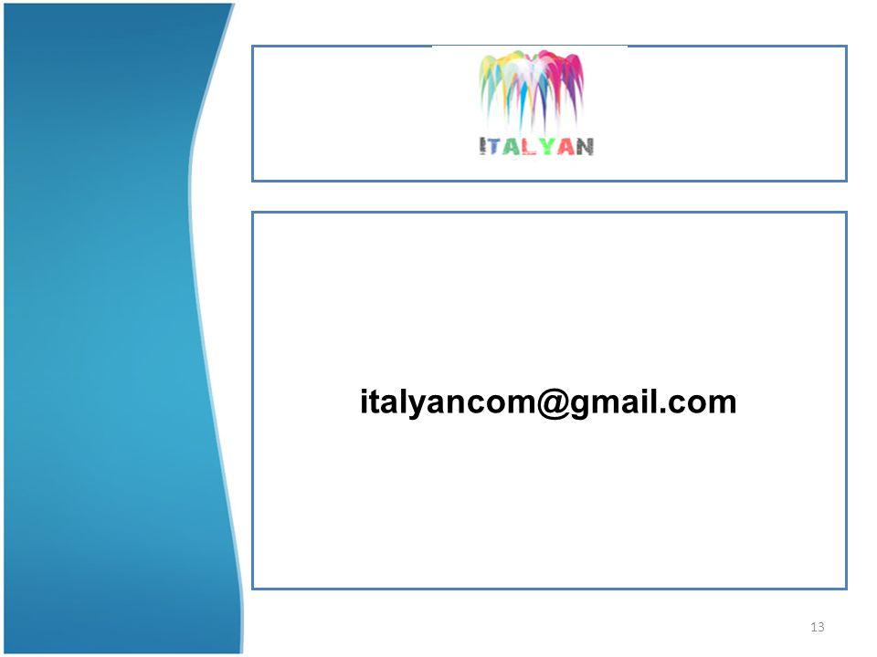italyancom@gmail.com