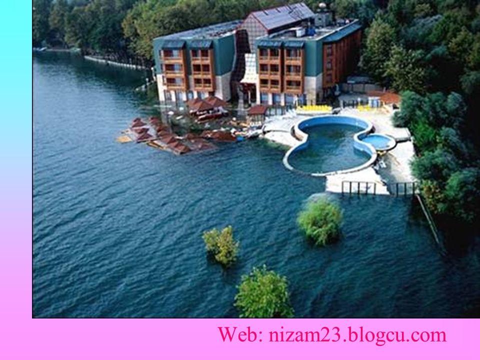 Web: nizam23.blogcu.com