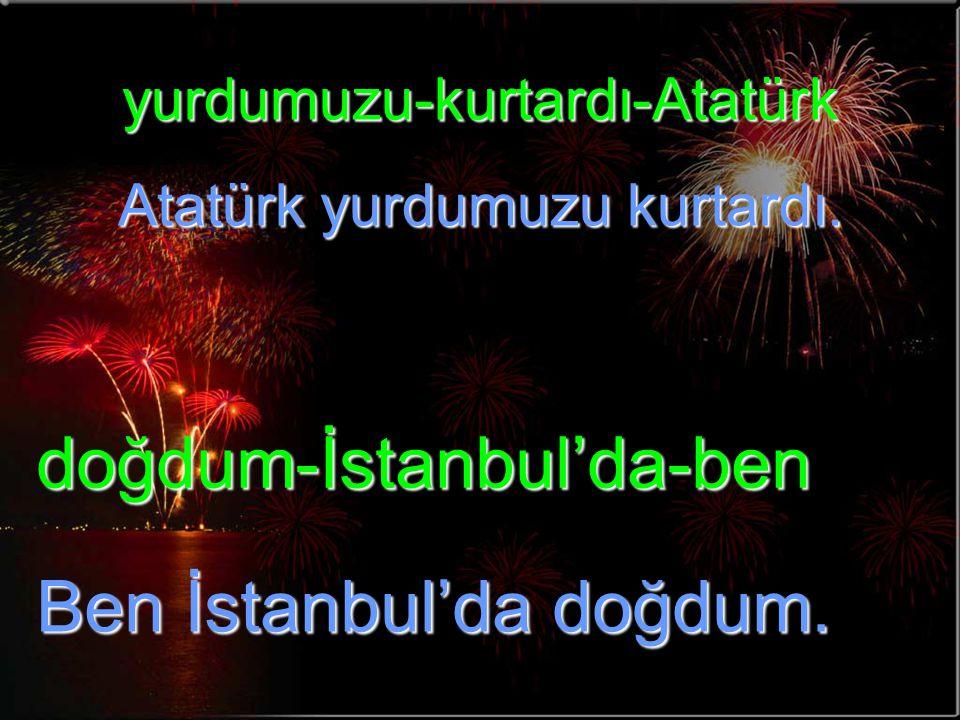 yurdumuzu-kurtardı-Atatürk