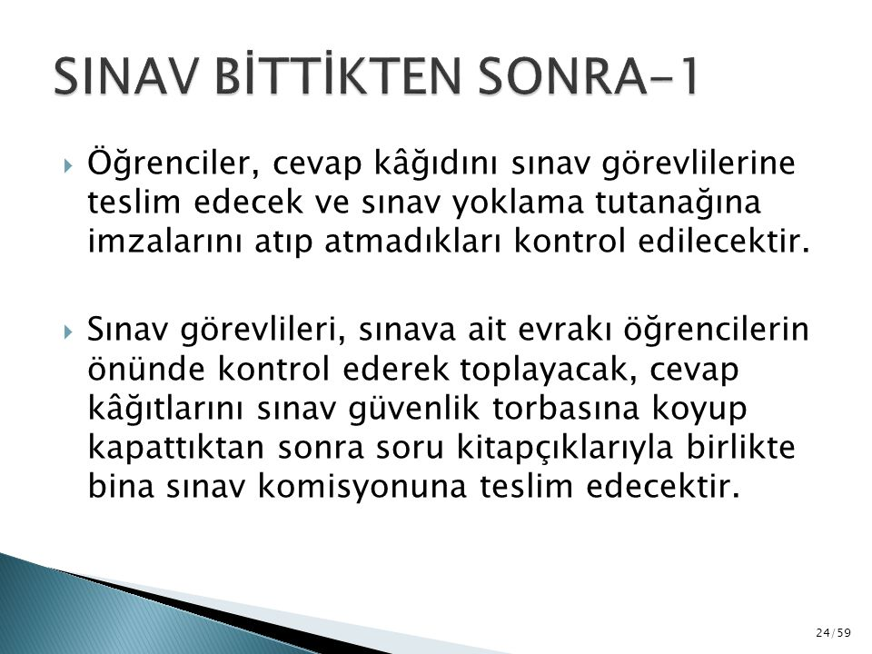 SINAV BİTTİKTEN SONRA-1