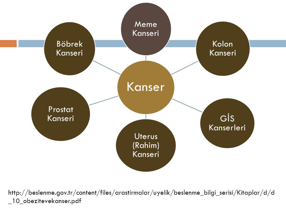 Uterus (Rahim) Kanseri