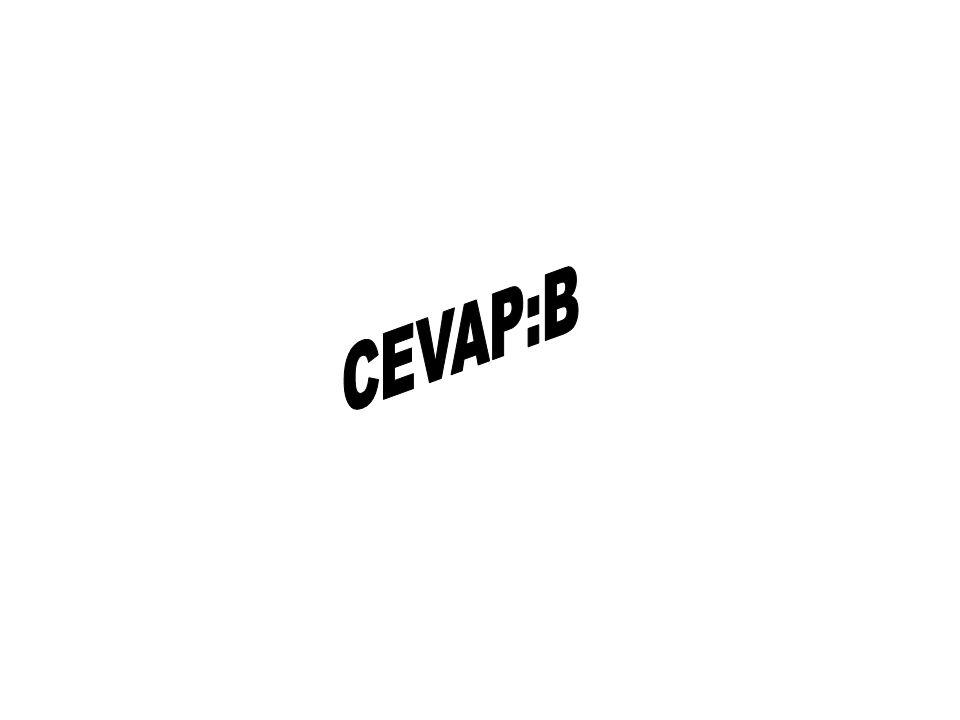 CEVAP:B