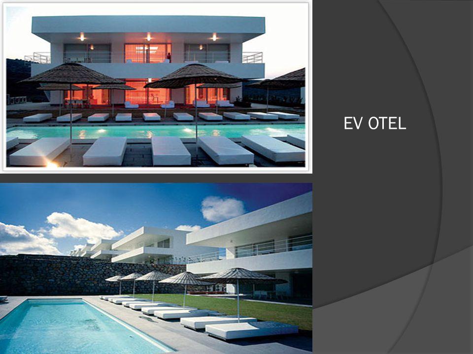 EV OTEL