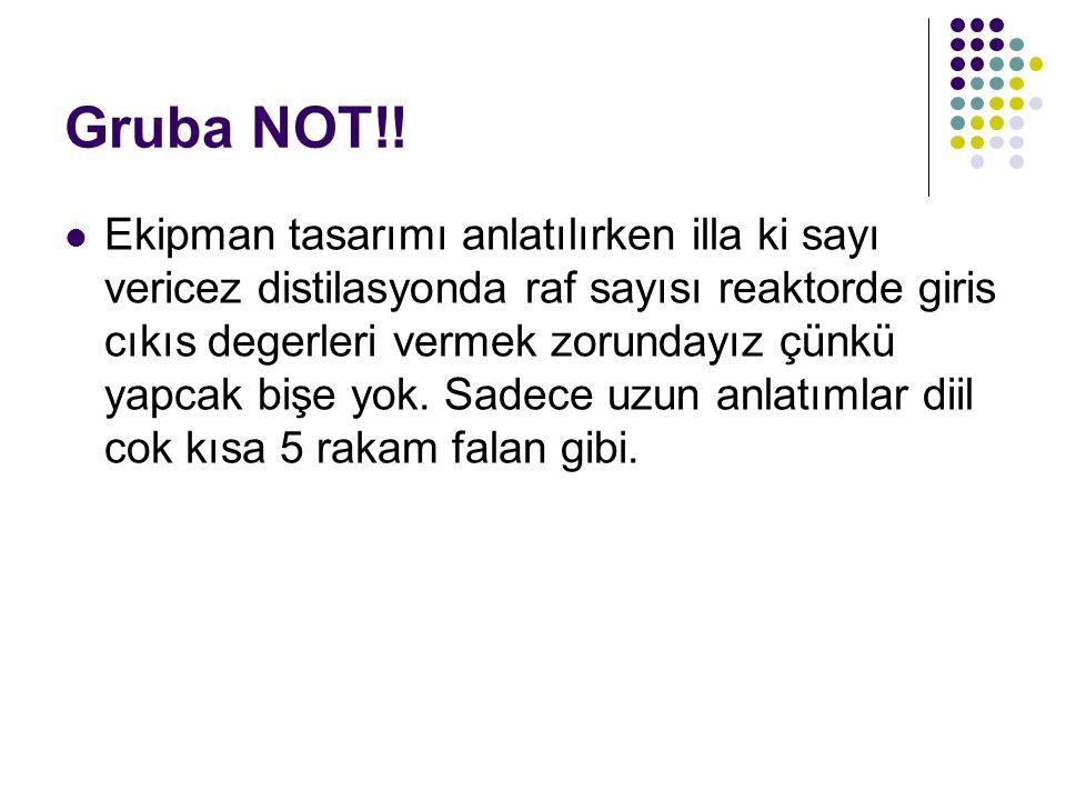 Gruba NOT!!