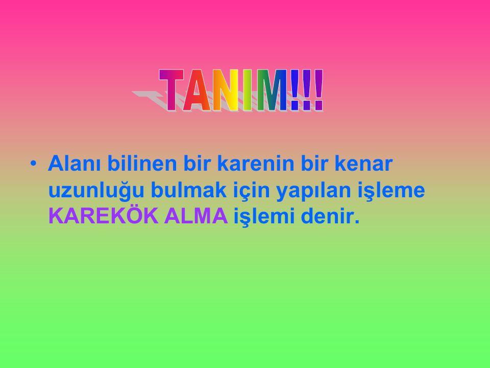 TANIM!!.
