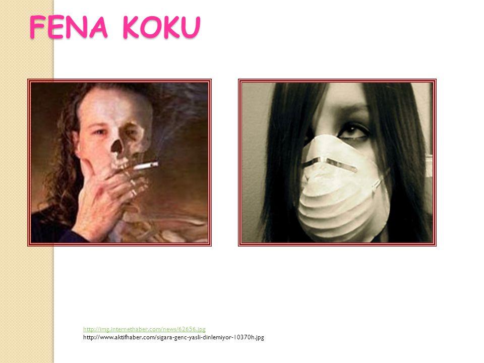 FENA KOKU 31 http://img.internethaber.com/news/62656.jpg