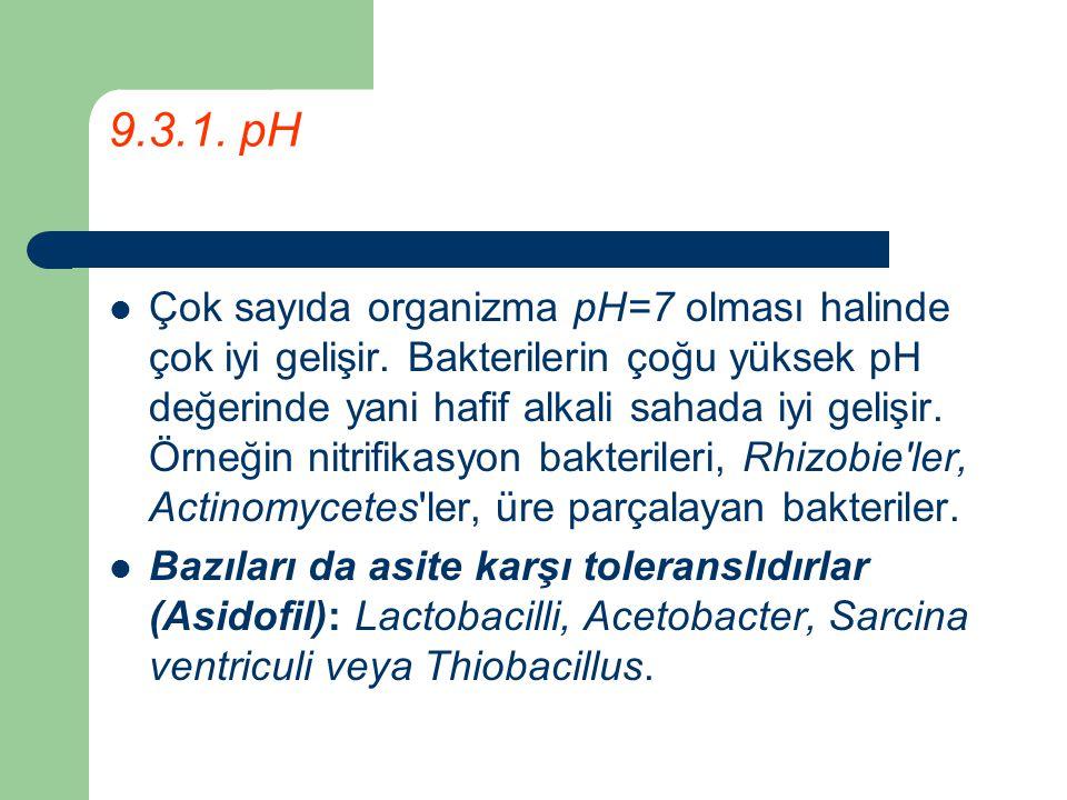 9.3.1. pH