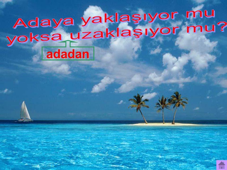 adadan