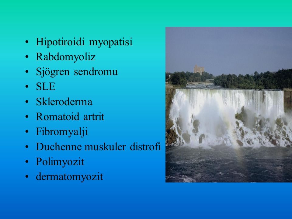 Hipotiroidi myopatisi