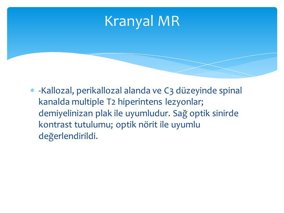 Kranyal MR