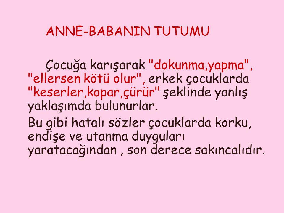ANNE-BABANIN TUTUMU