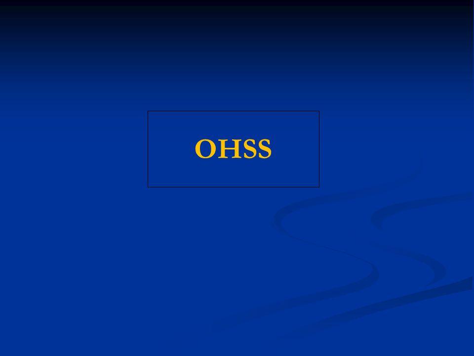OHSS 15