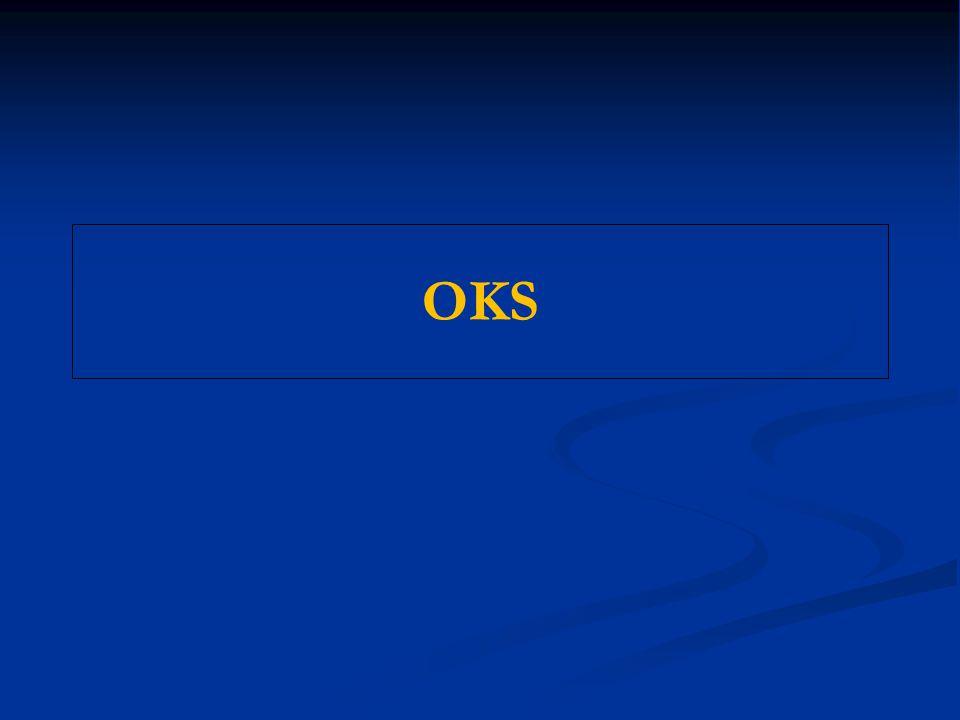 OKS 55