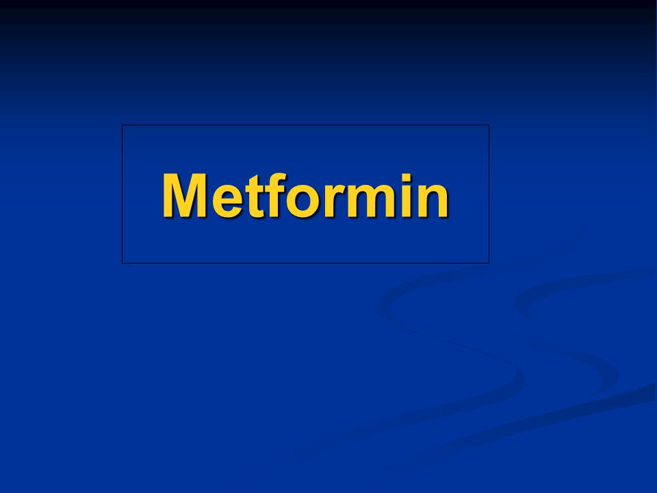 Metformin 77 77 77 77