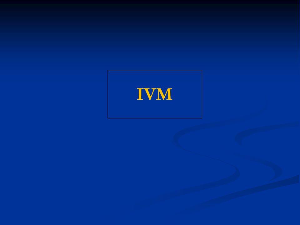 IVM 84