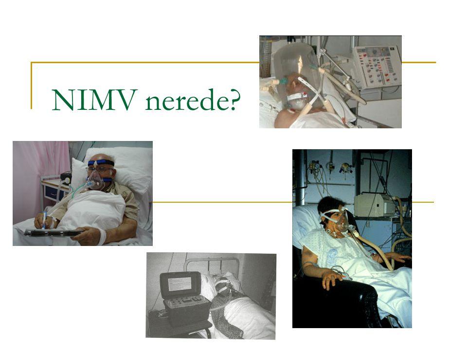 NIMV nerede