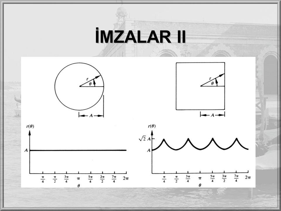 İMZALAR II