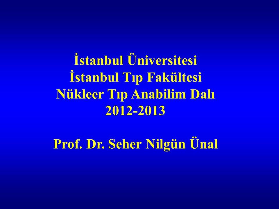 Prof. Dr. Seher Nilgün Ünal