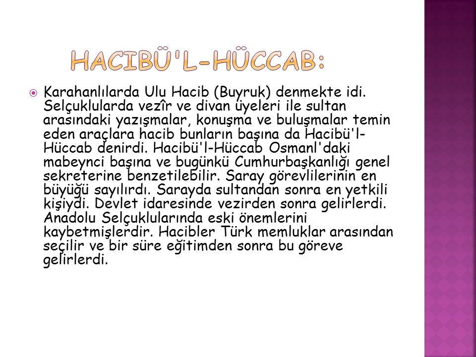 Hacibü l-Hüccab: