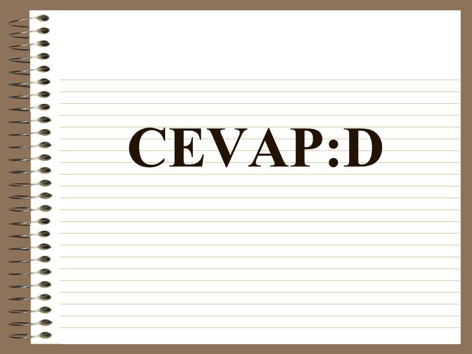 CEVAP:D