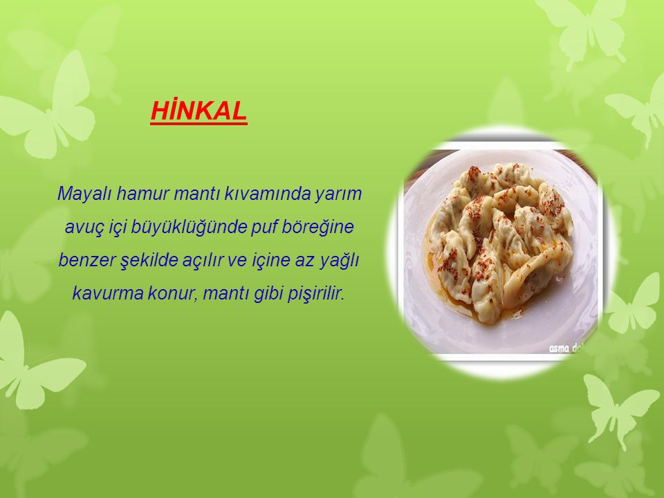 HİNKAL
