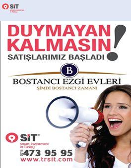 Türkiye'de Akıllı Yatırımlar