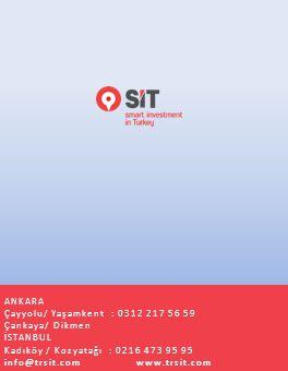 info@trsit.com www.trsit.com