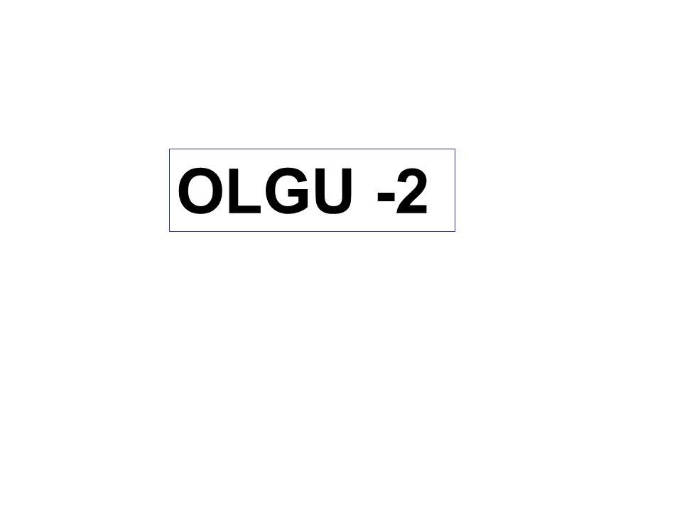 OLGU -2
