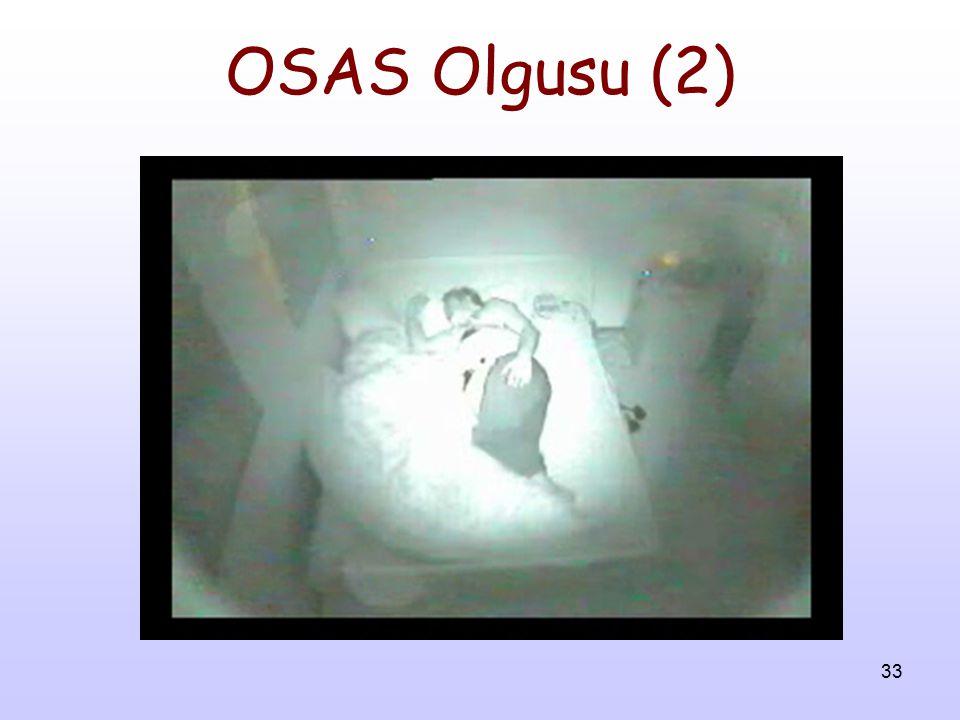 OSAS Olgusu (2)