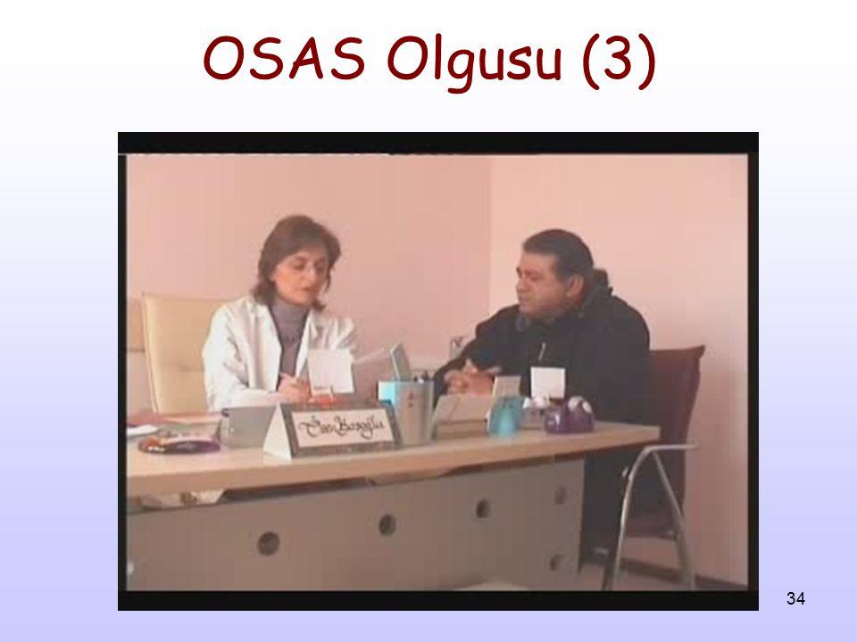OSAS Olgusu (3)