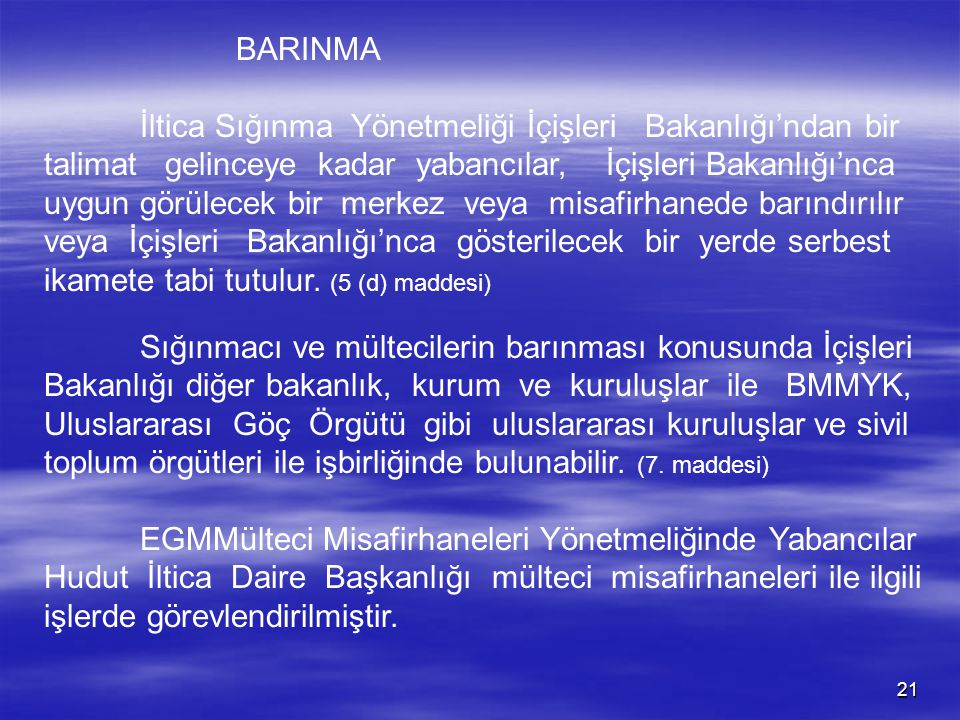 BARINMA