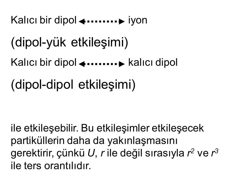 (dipol-yük etkileşimi)