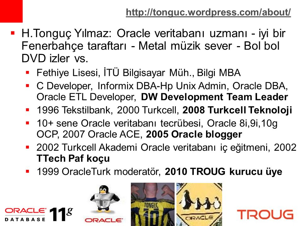 http://tonguc.wordpress.com/about/