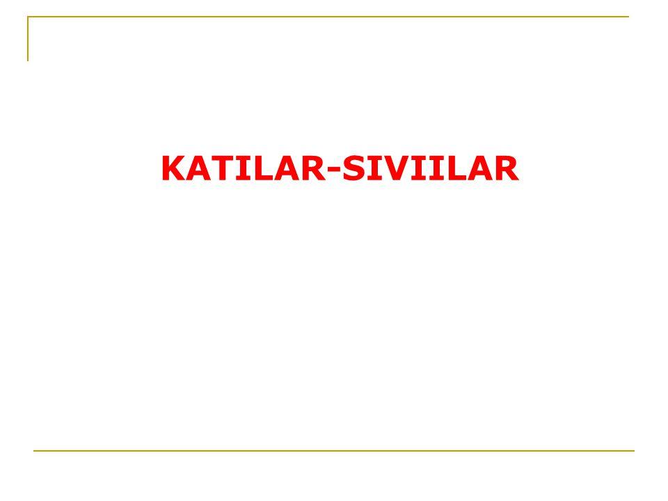 KATILAR-SIVIILAR