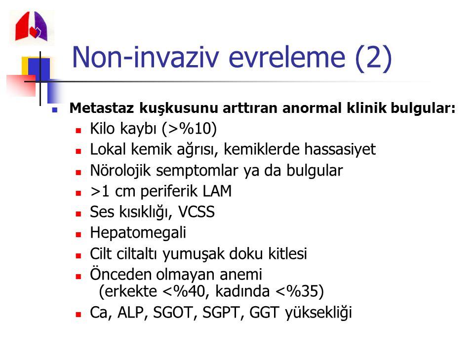 Non-invaziv evreleme (2)