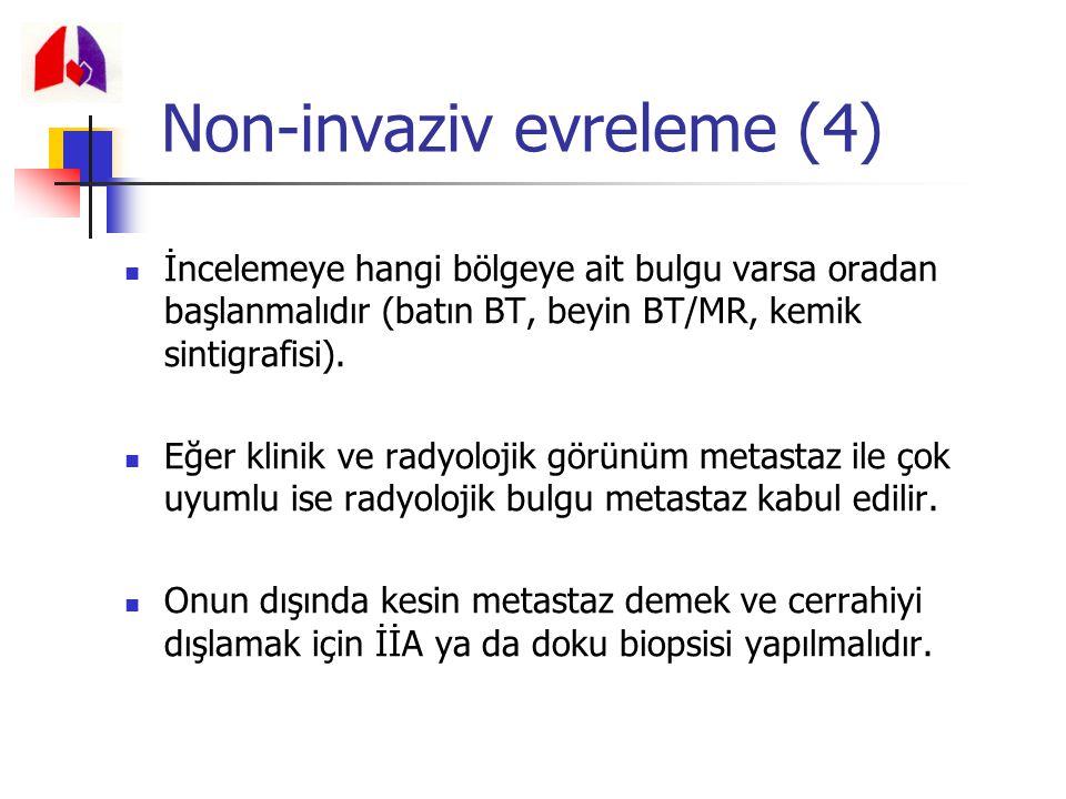 Non-invaziv evreleme (4)