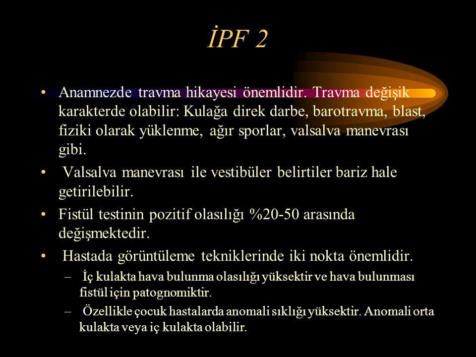 İPF 2